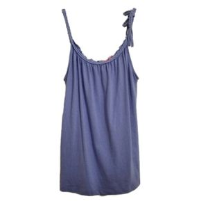 🎈2/$15 Purple GAPKIDS Tank Top